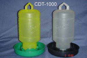 BTL-CDT1000-copy