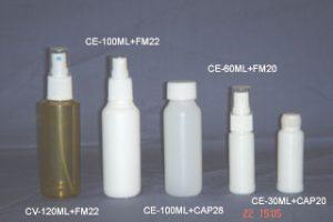 BTL-CV-120,CE-100,CE-60,CE-30-copy