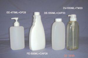 BTL-EE-475ML,FE-5OOML,DE-550ML,DV-500ML-copy
