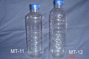 BTL-PET-600ML-MT11,-MT12-copy