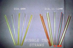 BUBBLE-TEA-STRAWS-SMALL,BIG-JAN06-copy