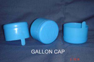 CAP-GALON-STD-copy