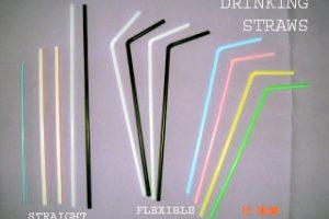 DRINKING-STRAWS-JAN06-copy