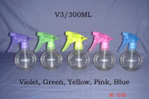 Resize-of-V300ML-5-COLORS-JUL06