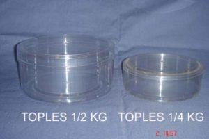 TOPLES-500GR,250GR-copy