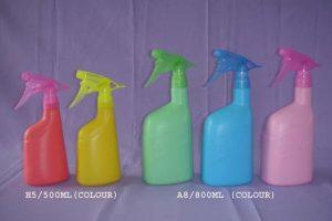 h5 colour a8 colour